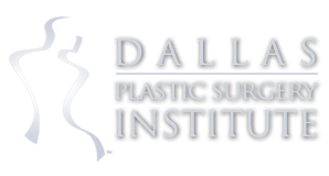 Dallas Plastic Surgery Institute - Dallas, Texas