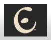 Logo for EpiCentre Skin Care facility