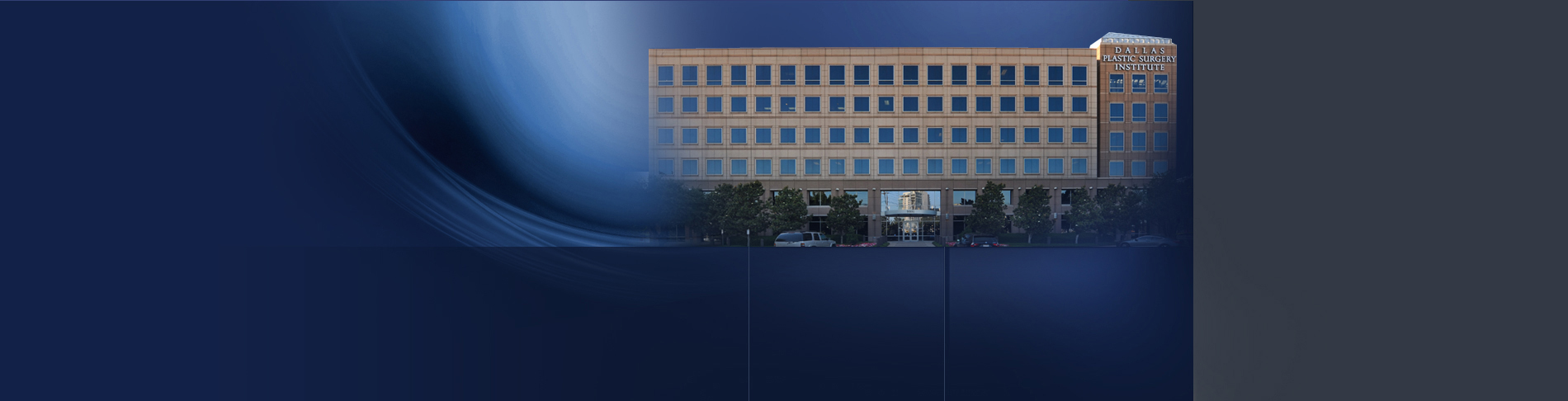 banner image of DPSI building