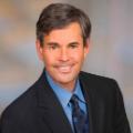 Dr. John Burns - DPSI